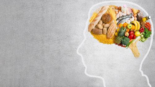 Brain Foods: Concentrate and Memorise Better