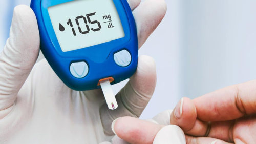 What Can Go Wrong If Diabetes Goes Undetected