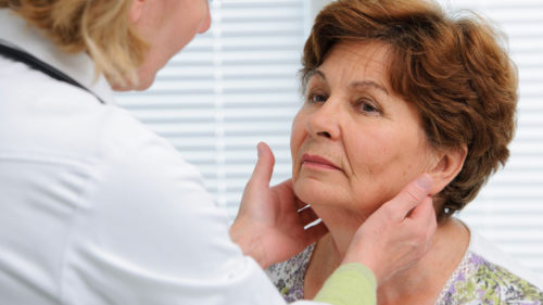 Is It Menopause or Thyroid Hormonal Imbalance?