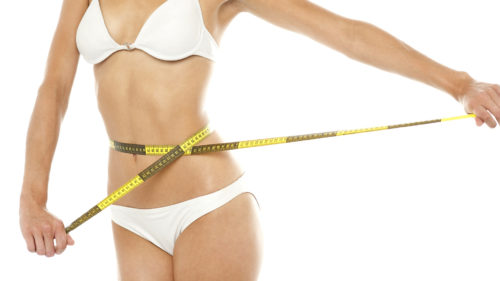 All About Bariatric Surgery to Fight Obesity