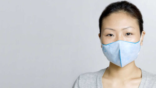 Ways To Protect Yourself From Swine Flu