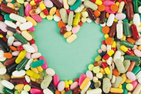 Vitamin Supplements: Hype or Help for Your Vitality?