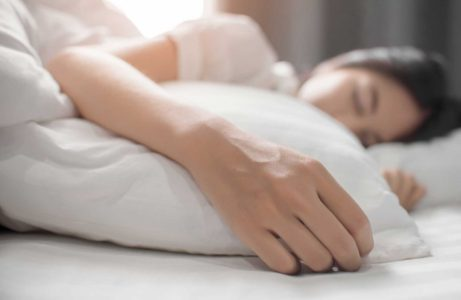 Your Guide to a Good Night's Sleep