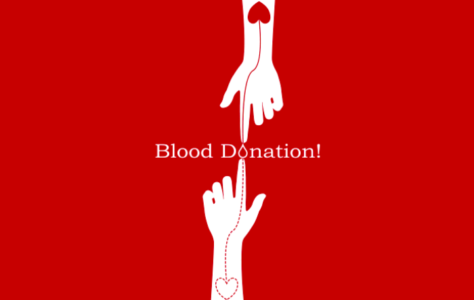 Can I Donate Blood and Stay Safe from COVID-19?