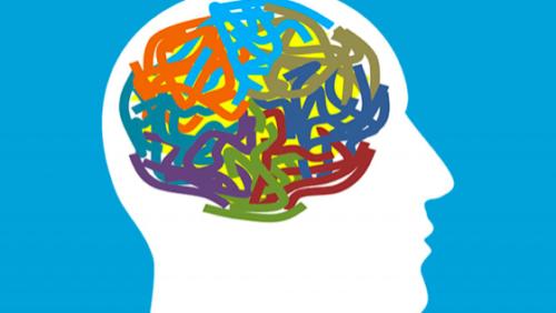 Let's Break Your Hidden Shackles – Mental Health on #MensHealthWeek